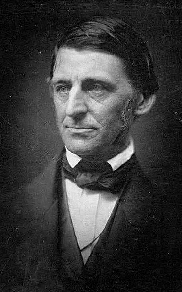 Henry David Thoreau.jpg