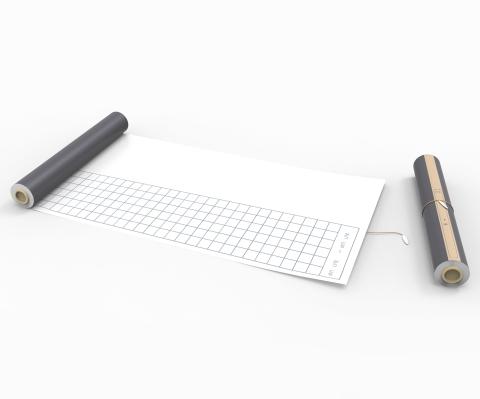 scroll diary